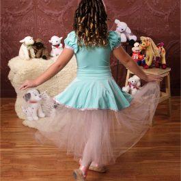 Dance Promo
