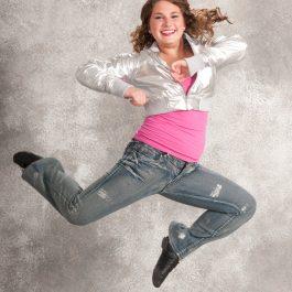 Dance Indv